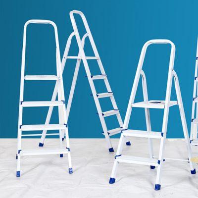 Escaleras Tipo Tijera