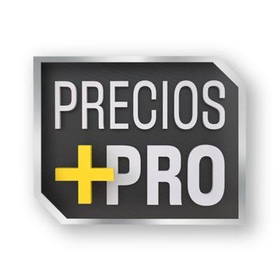 Lo más Pro iluminación