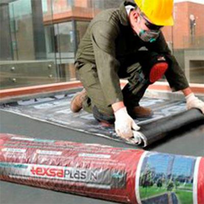 Aditivos para Concreto y Cemento