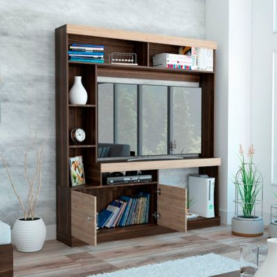Muebles de Sala y Estar - Homecenter.com.co