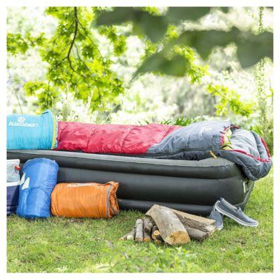 Sleeping Bag y Bolsas de Dormir