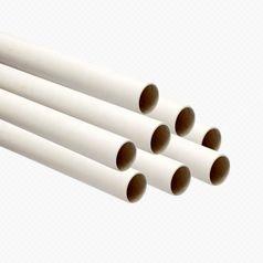 Tubos de PVC Hidráulicos