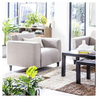 Muebles de Sala y Estar - Homecenter d134dcace085