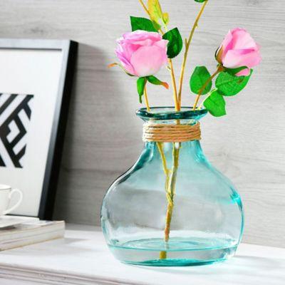 Floreros, Velas y Figuras para Decorar