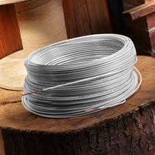 Cables y Alambres Eléctricos Domiciliarios