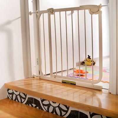 Puertas Seguridad Infantil
