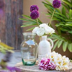 Flores y Plantas Artificiales