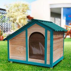 69a9ef47014b Productos para Perros - Homecenter.com.co