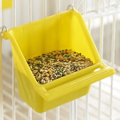 Productos para Aves - Homecenter