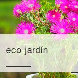 Eco Jardín