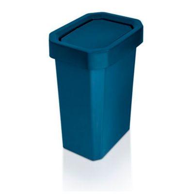 Canecas en Plástico