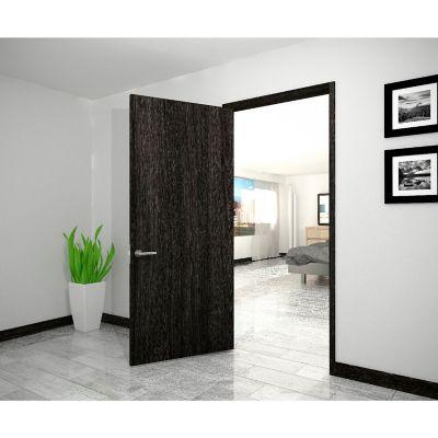 Puertas De Interior Homecenter