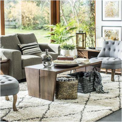 Muebles de Sala y Star