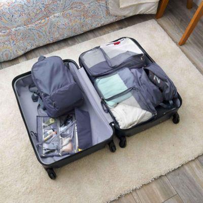 Organización para Viaje