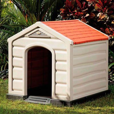 Casas, Guacales y Camas para Perro