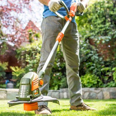 Maquinaria y Herramientas para Jardín