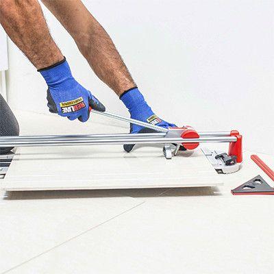 Complementos para instalación de pisos