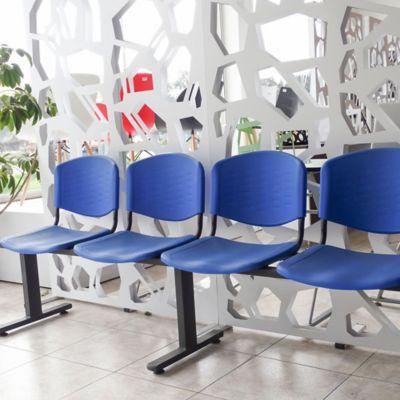 Muebles, Organización y Lencería Institucional