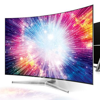 Televisores y Smart TV