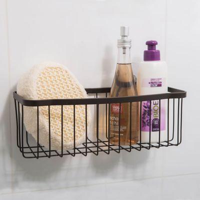 Muebles y Complementos para Baños