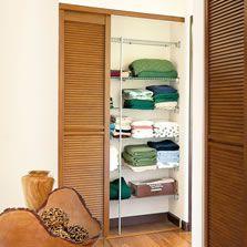 Puertas de closet homecenter Puertas corredizas seguras