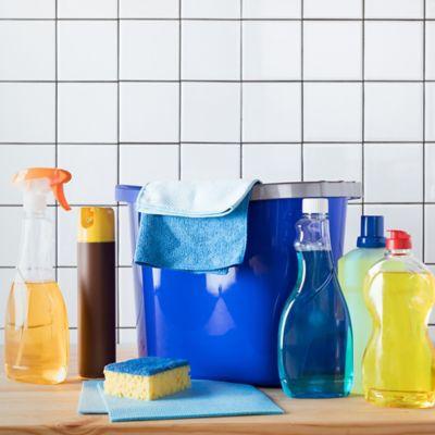 Limpiadores de Pisos Cerámica y Porcelanato