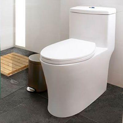Sanitarios lavamanos y combos de ba o for Artefactos para banos y sanitarios