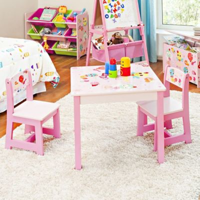 Muebles Infantiles Homecenter