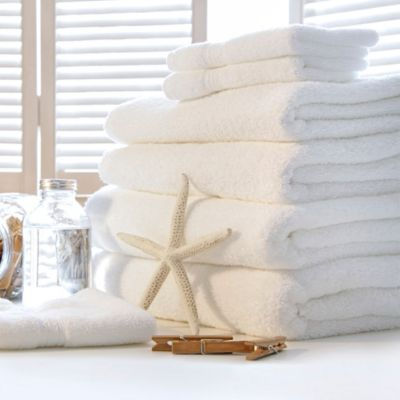 Oferta Textil