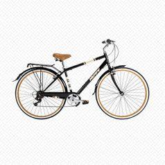 Bicicletas Fixie, Plegables y Playeras